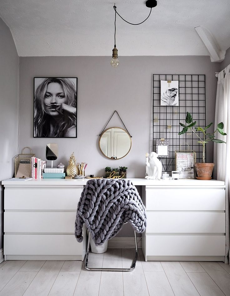 Best Ikea Bedroom Ideas On Pinterest Ikea Bedroom White Minimalist Ikea Bedroom Ideas