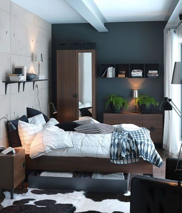 best images about bedroom on pinterest inspiring bedroom look ideas