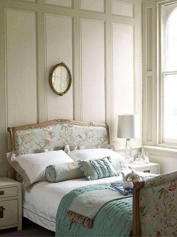 best images about bedrooms on pinterest beautiful vintage bedroom design ideas