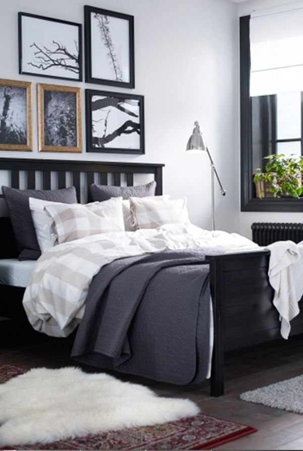 Best Images About Bedrooms On Pinterest Ikea Wardrobe Best Bedroom Ideas Ikea