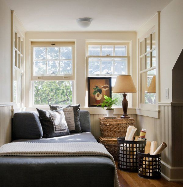 best images about big ideas for my small bedrooms on pinterest inexpensive ideas small bedrooms