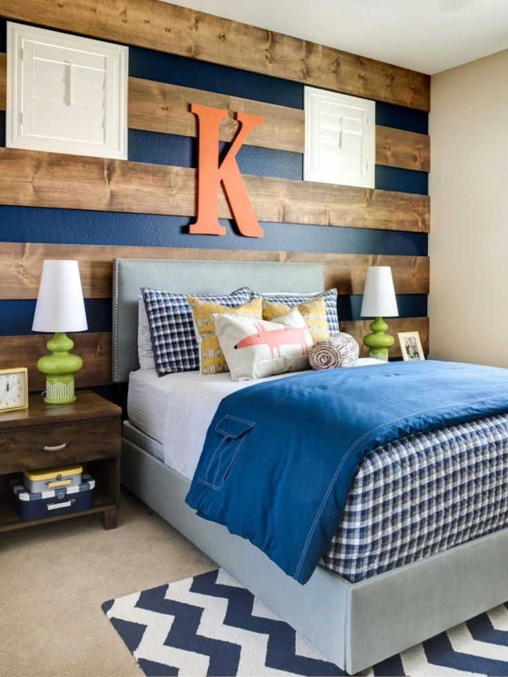 best images about boy bedrooms on pinterest boys bedroom simple boys bedroom decoration ideas