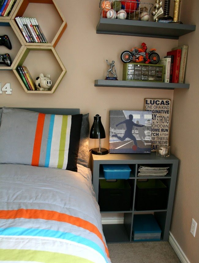 Best Images About Cool Teen Boy Room Ideas On Pinterest Modern Bedroom Ideas Teenage Guys