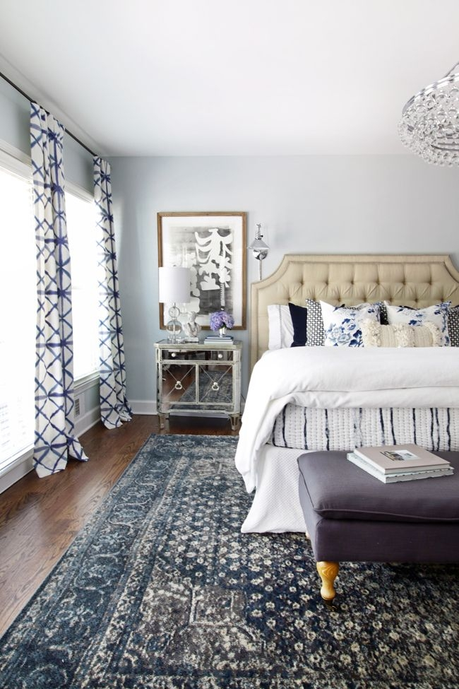 best images about in the bedroom on pinterest bedrooms contemporary ideas in the bedroom