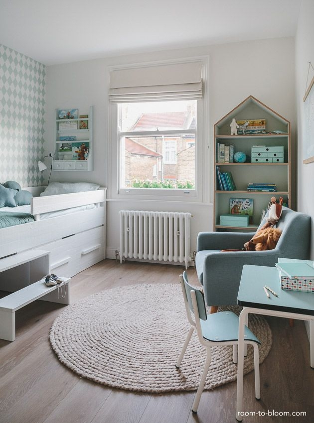 Best Kids Bedroom Designs Ideas On Pinterest Kids Bedroom Awesome Design Kids Bedroom