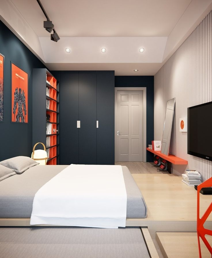 best kids bedroom designs ideas on pinterest kids bedroom impressive bedroom design kids