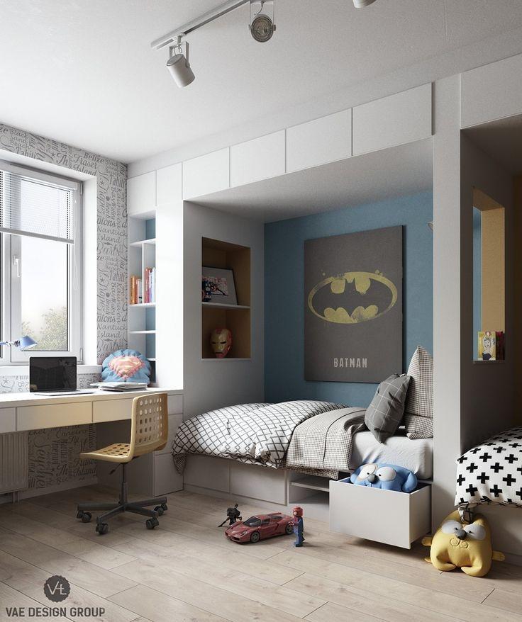 best kids room design ideas on pinterest kids room shared simple kids interior design bedrooms