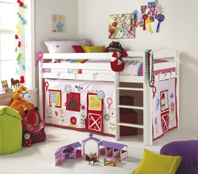 best kids rooms decor ideas on pinterest decorating ideas simple children bedroom decorating ideas