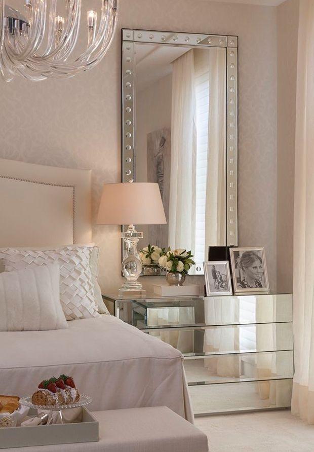 best luxury bedroom design ideas on pinterest modern new home bedroom designs