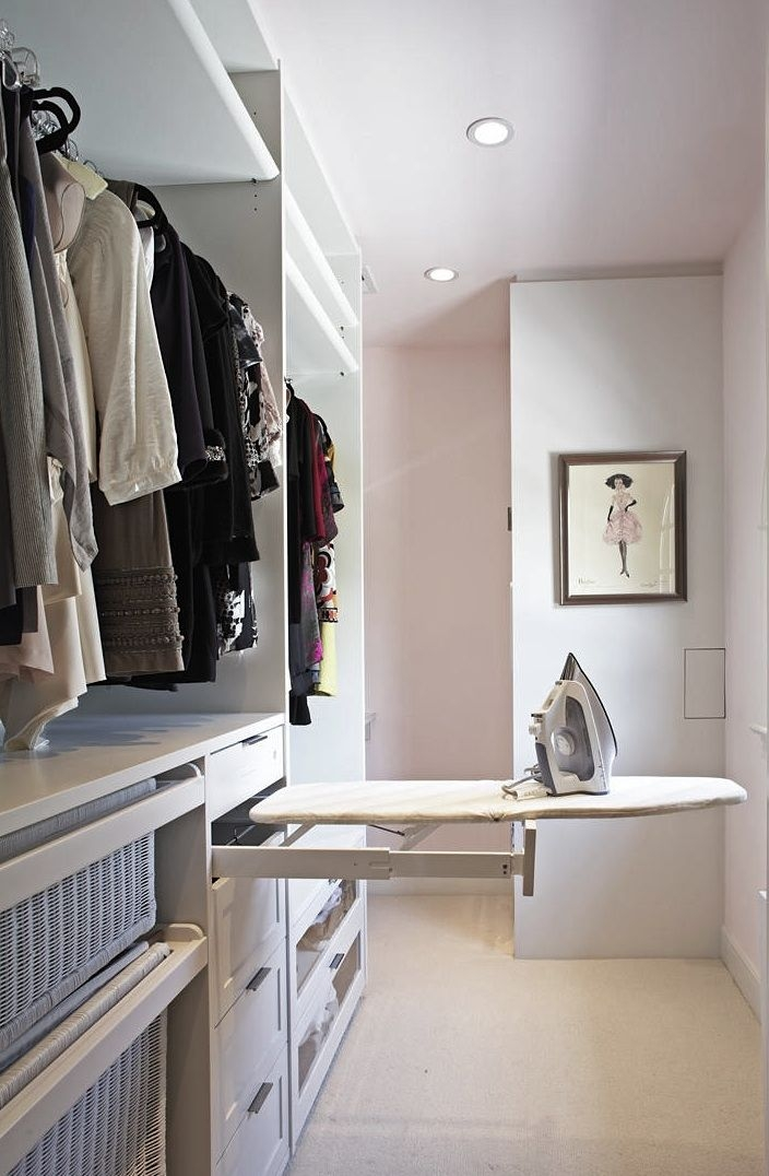 best master bedroom closet ideas on pinterest classic master bedroom closet design ideas