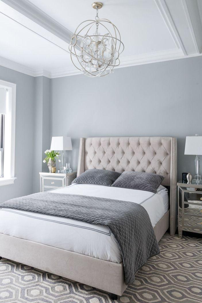 best modern bedrooms ideas on pinterest modern bedroom inspiring bedroom design ideas images