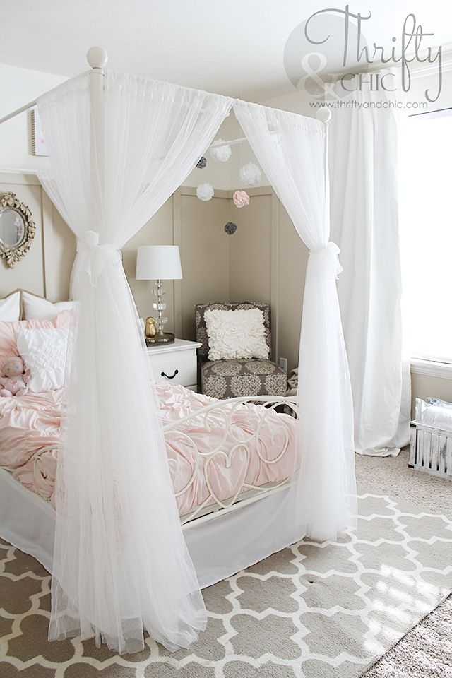 Best Modern Girls Bedrooms Ideas On Pinterest Impressive Bedroom Ideas Girl