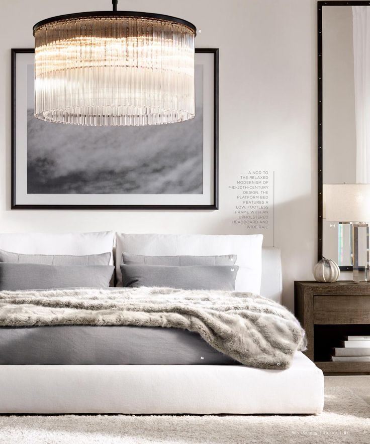best modern luxury bedroom ideas on pinterest modern best bedroom design modern