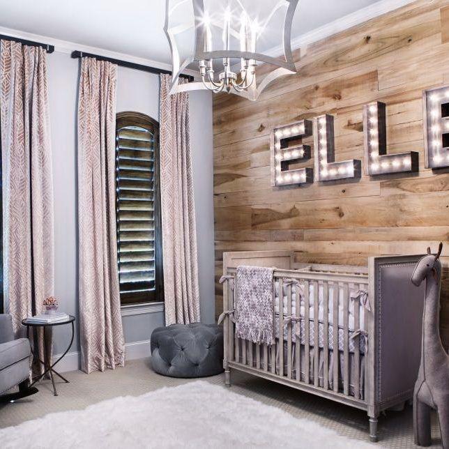best nursery decorating ideas images on pinterest cool baby bedroom theme ideas