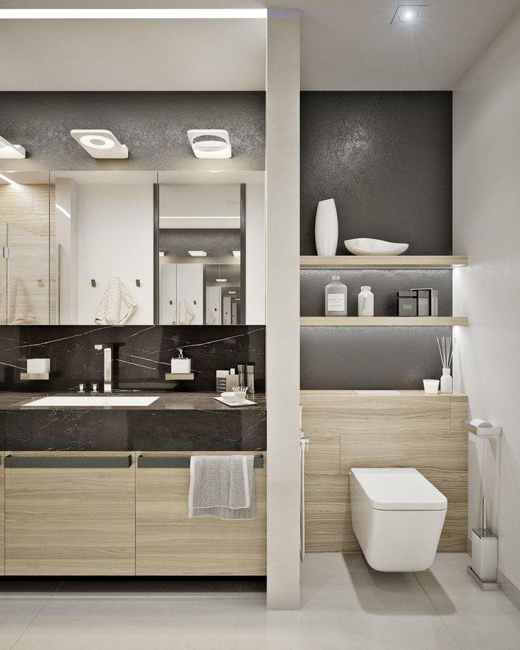 best one bedroom ideas on pinterest one bedroom apartments best one bedroom design