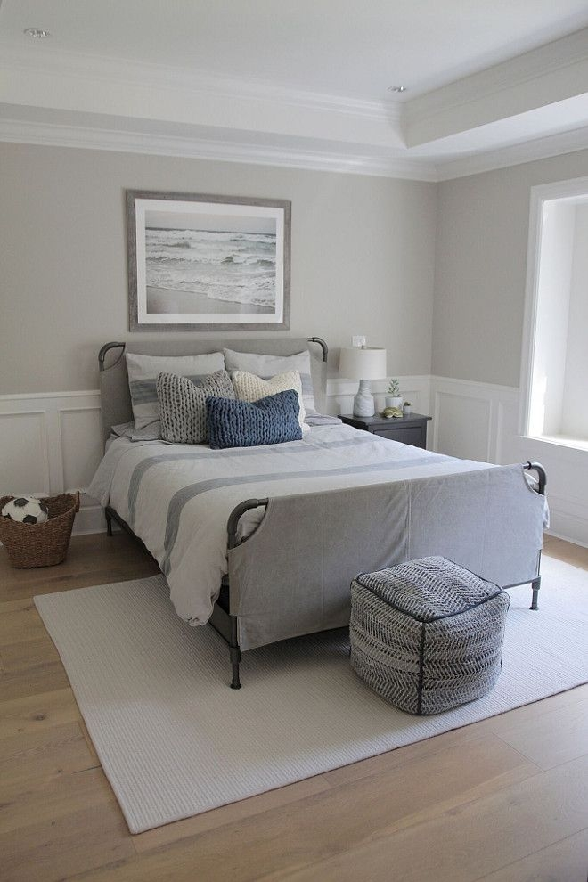 best painting ideas for bedrooms contemporary luxury bedroom painting ideas