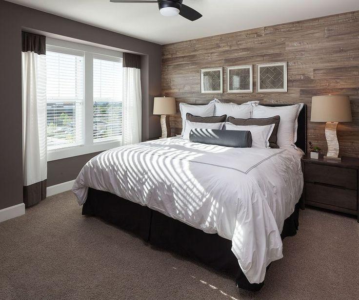 Best Pallet Wall Bedroom Ideas On Pinterest Pallet Walls New Bedroom Wall Ideas
