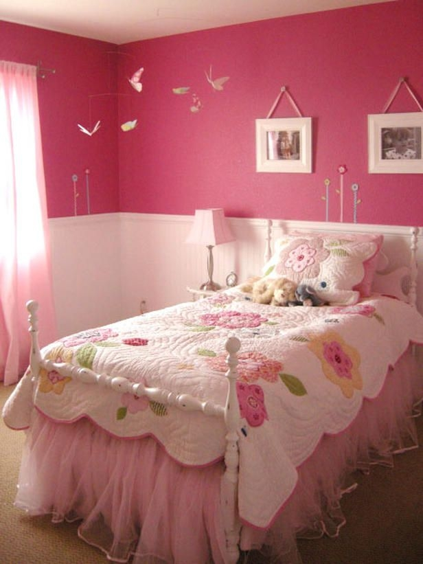 best pink girl rooms ideas only on pinterest pink girls best girls bedroom ideas pink