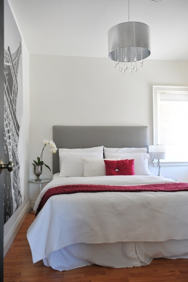 Best Red Bedroom Decor Ideas On Pinterest Unique Red White Bedroom Designs