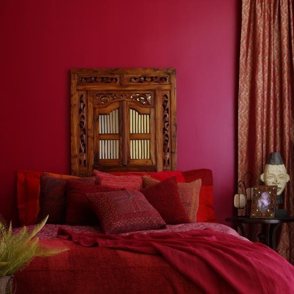 best red bedroom walls ideas on pinterest impressive bedroom colors red