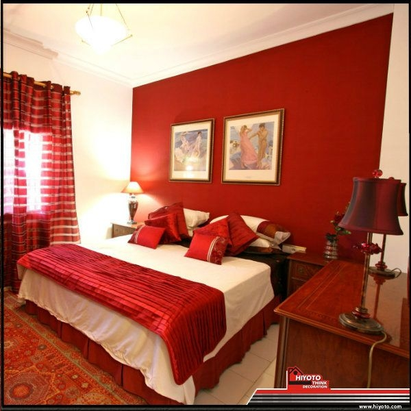 best red bedrooms ideas on pinterest red bedroom themes red classic bedroom color red