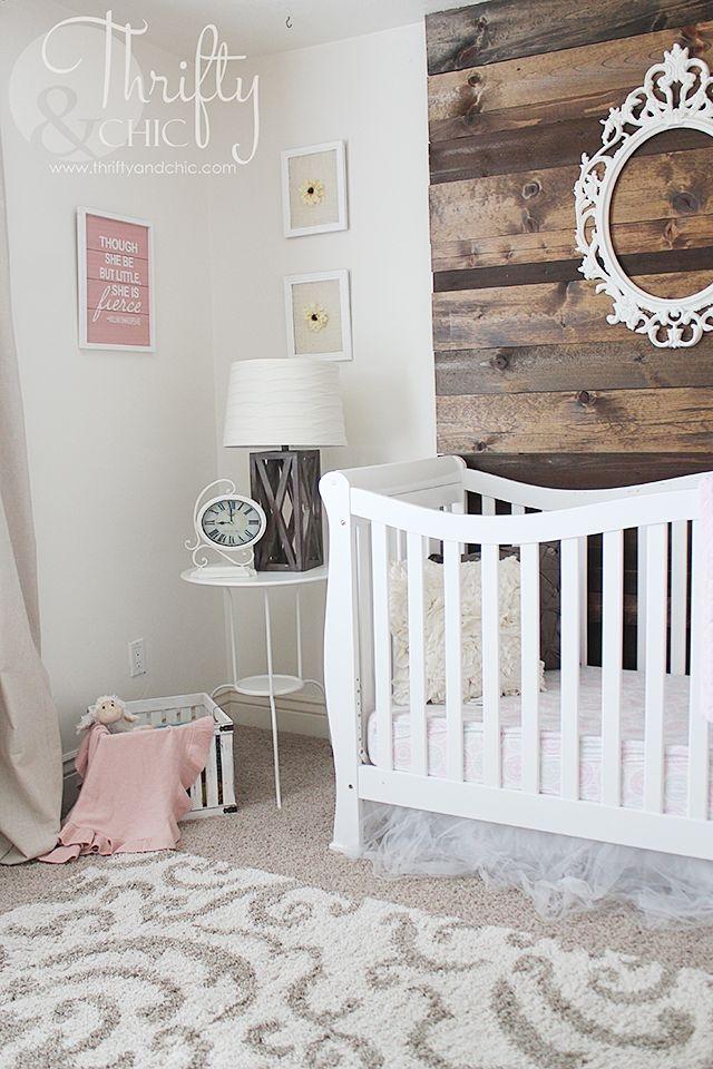 best rustic girl nurseries ideas on pinterest woodland ba modern baby girls bedroom ideas