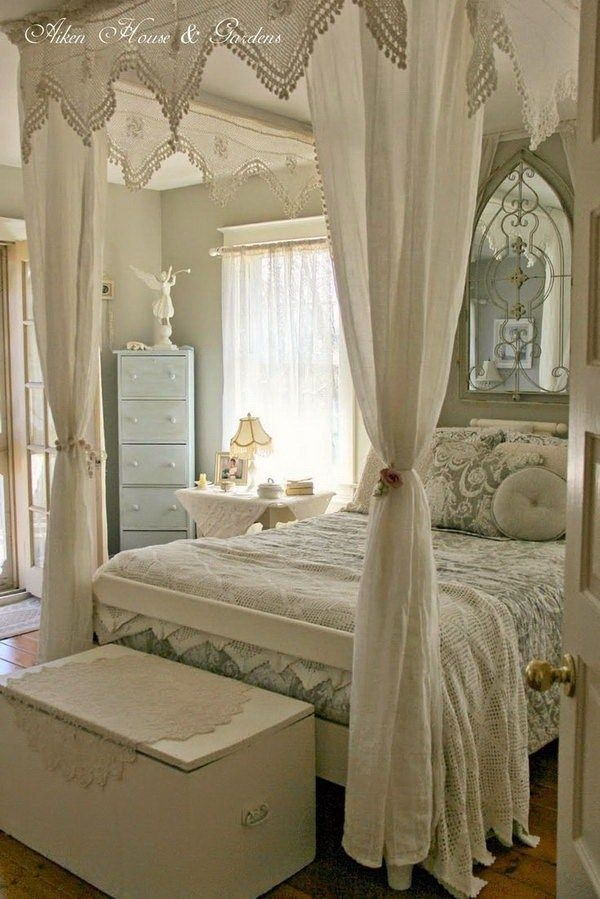 best shab chic mirror ideas on pinterest inexpensive ideas for shabby chic bedroom