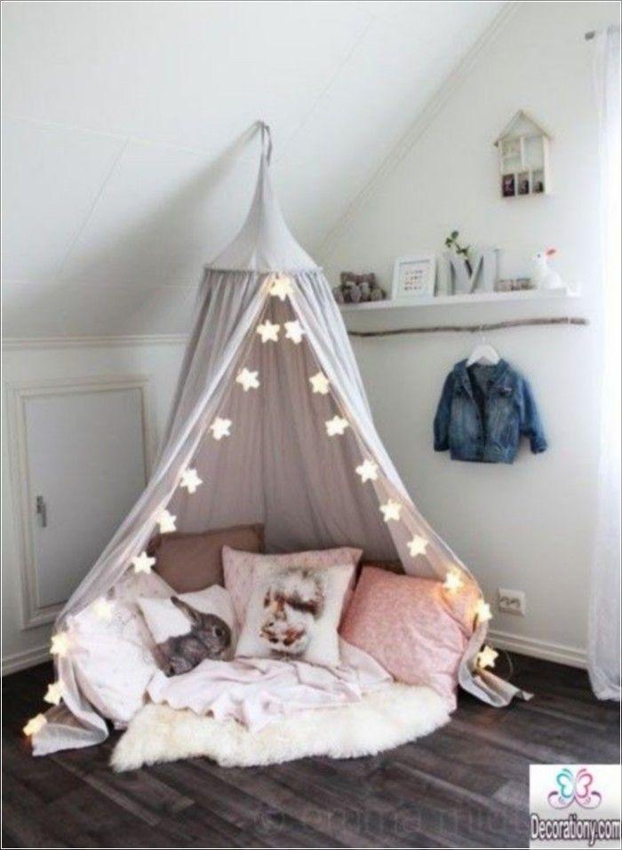 Best Simple Bedrooms Ideas On Pinterest Simple Bedroom Decor Inspiring Easy Bedroom Ideas