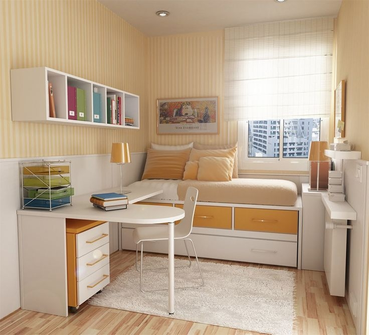 Best Small Bedroom Designs Ideas On Pinterest Bedroom Contemporary Bedroom Ideas For Small Rooms