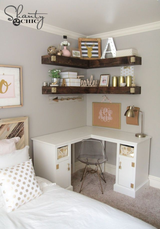 best small bedroom organization ideas on pinterest contemporary bedroom ideas pictures