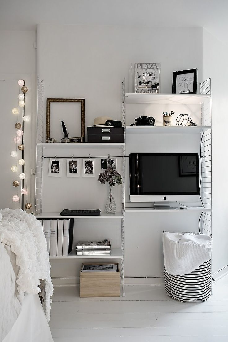 best small bedrooms ideas on pinterest decorating small cool bedroom ideas for small rooms