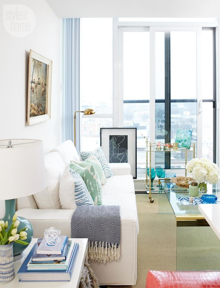 best small condo ideas on pinterest best condo bedroom design