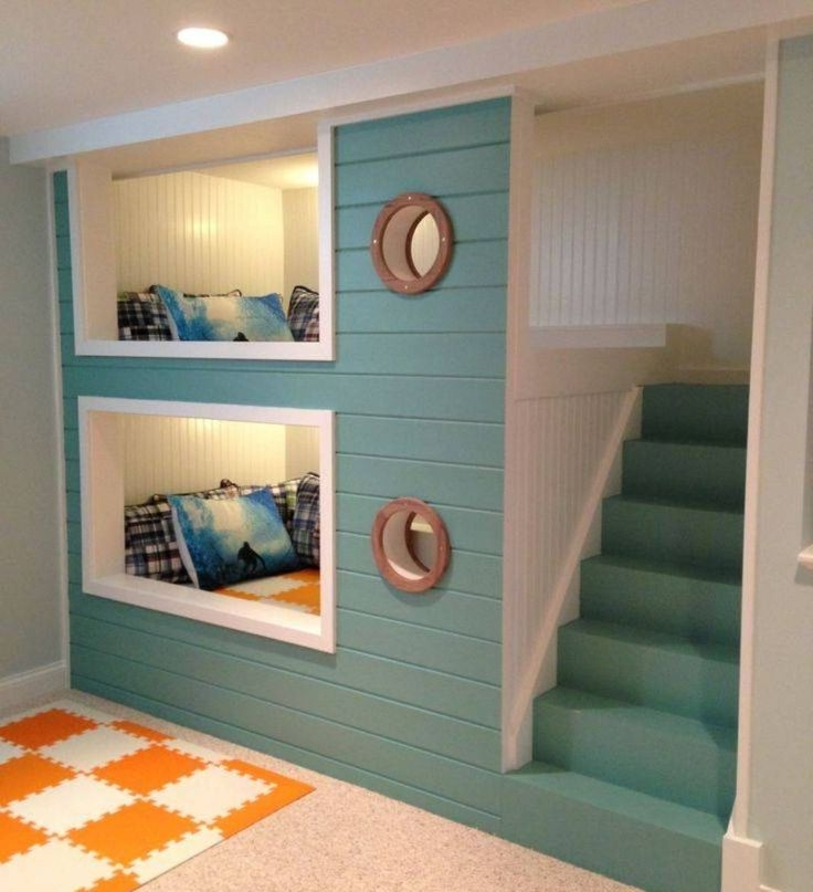 best small kids rooms ideas on pinterest kids bedroom best kids bedrooms designs