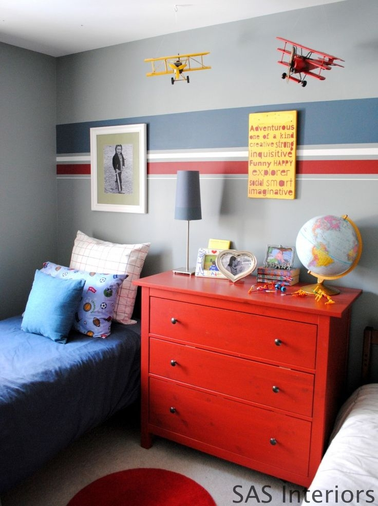 best striped walls ideas that you will like on pinterest inexpensive bedroom stripe paint ideas