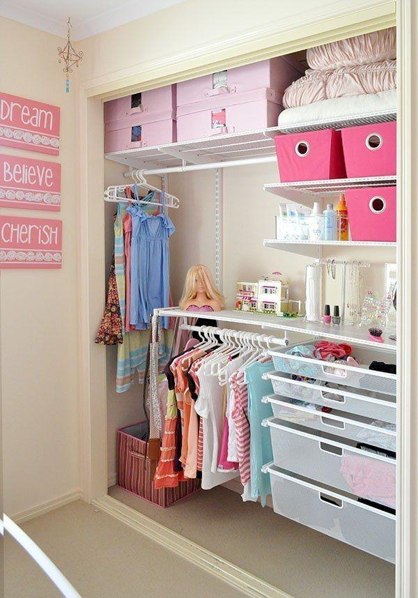 best teen girl bedrooms ideas on pinterest teen girl rooms cool cool girl bedroom designs