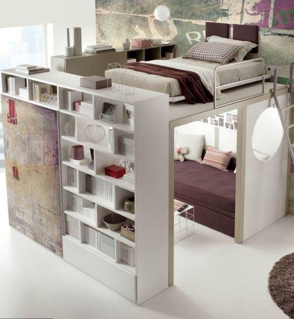 best teenage bedrooms ideas on pinterest awesome cool girl bedroom designs