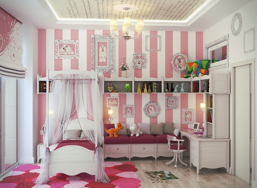 Best Teenage Girl Bedroom Ideas For Small Rooms Bedroom Beautiful Best Beautiful Bedroom Ideas For Small Rooms