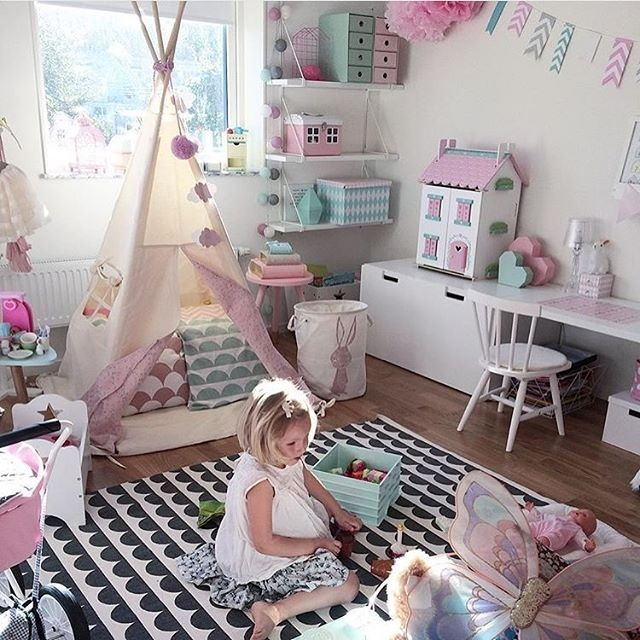 Best Toddler Bedroom Ideas On Pinterest Ba Girl Bedroom Minimalist Bedroom Play Ideas