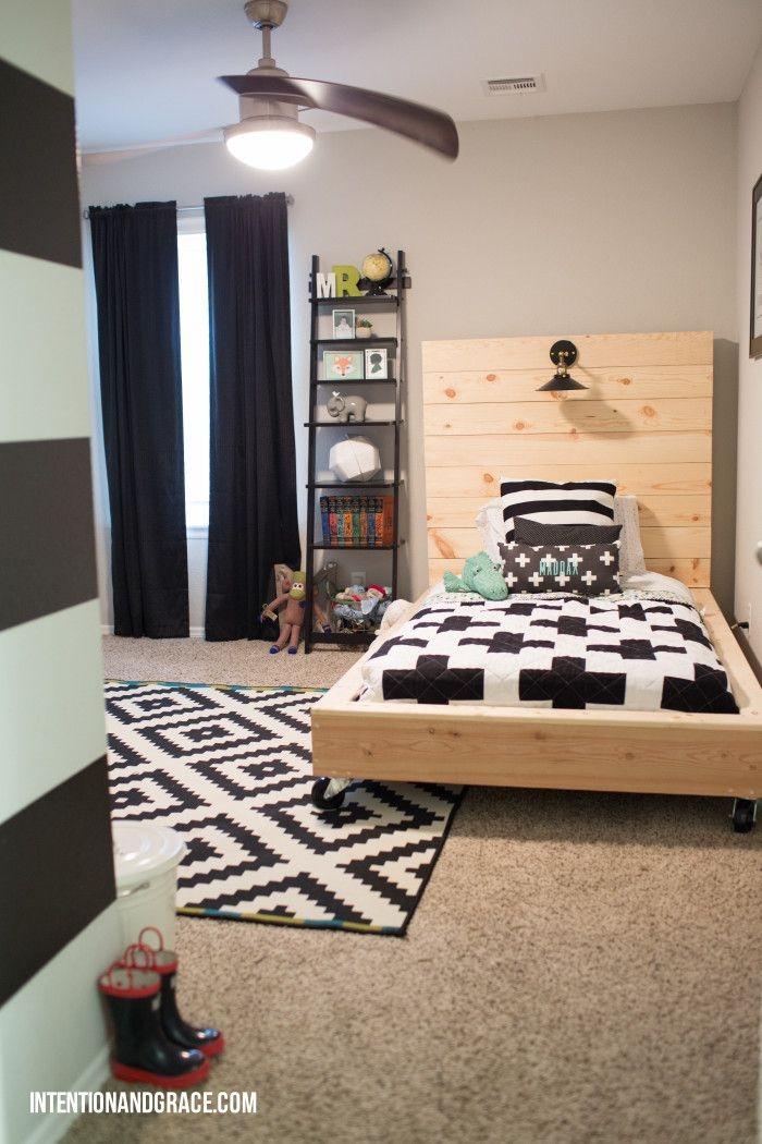 best toddler boy bedrooms ideas on pinterest toddler boy unique boy bedroom ideas