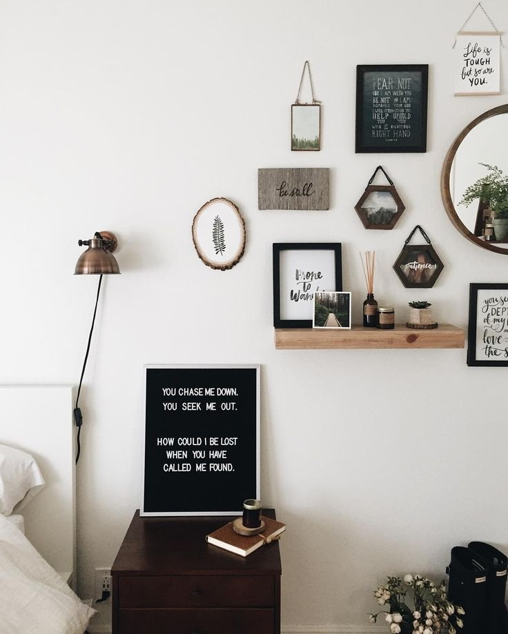 best urban bedroom ideas on pinterest urban outfitters modern design bedroom walls