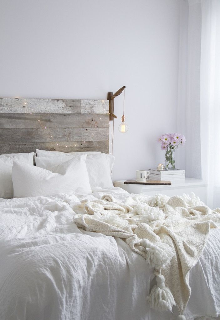 Best White Bedroom Decor Ideas On Pinterest White Bedroom Cool Bedroom Ideas White