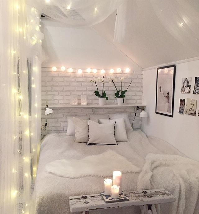Best White Bedroom Decor Ideas On Pinterest White Bedroom Luxury Bedroom Ideas White