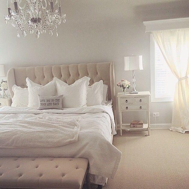 Best White Bedroom Decor Ideas On Pinterest White Bedroom Minimalist Bedroom Ideas White