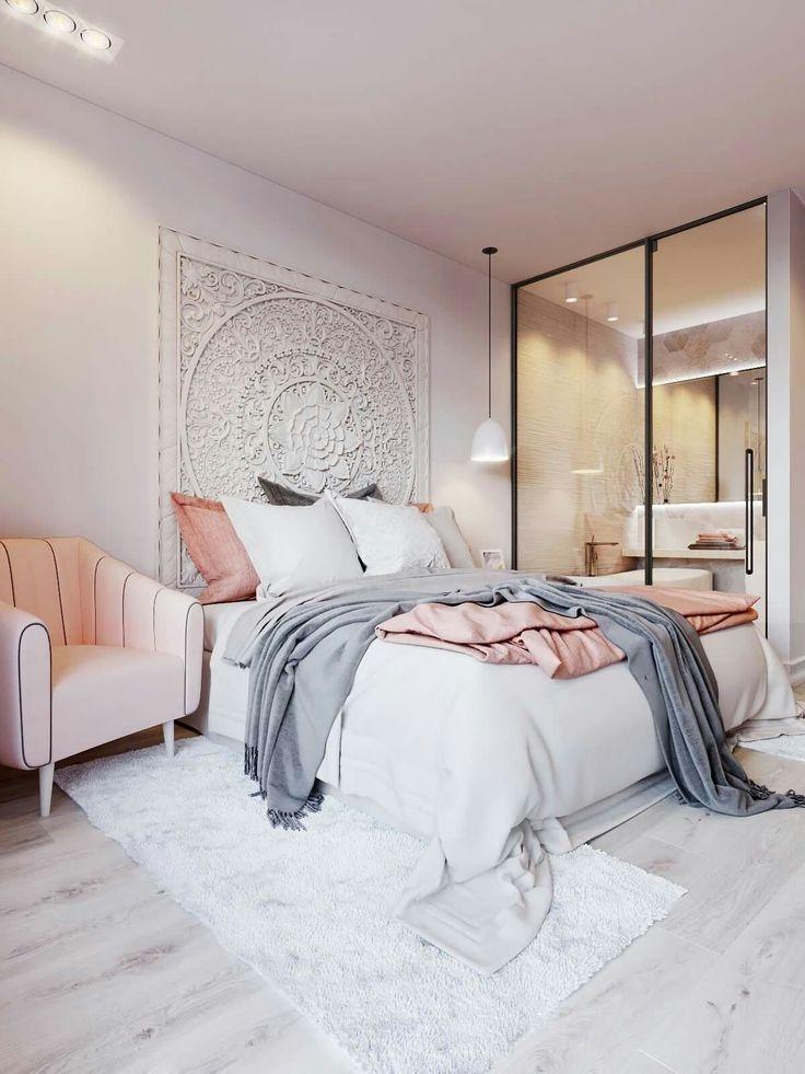 Best White Wall Bedroom Ideas On Pinterest Cheap Bedroom Ideas White