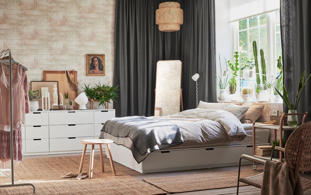 Besta Wall Units From Ikea Ikea Bedroom Wall Units Androidtopco Unique Bedroom Designs Ikea