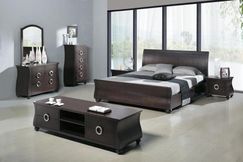 Black And White Interior Design Bedroom Design Ideas Photo Gallery Modern Black And White Interior Design Bedroom