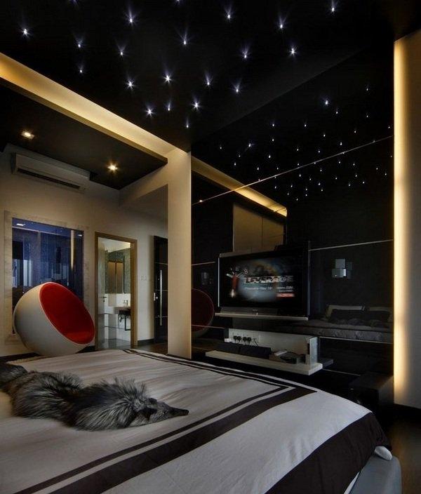 Black Bedroom Ideas Inspiration For Master Bedroom Designs Impressive Teenage Interior Design Bedroom