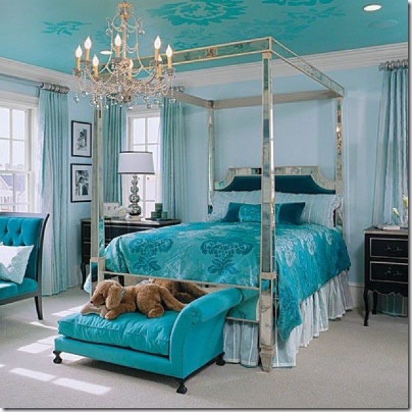 blue bedroom designs adorable home elegant bedroom designs blue