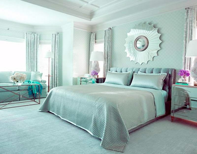 Blue Bedroom For Adults Pierpointsprings Classic Blue Bedroom Ideas For Adults