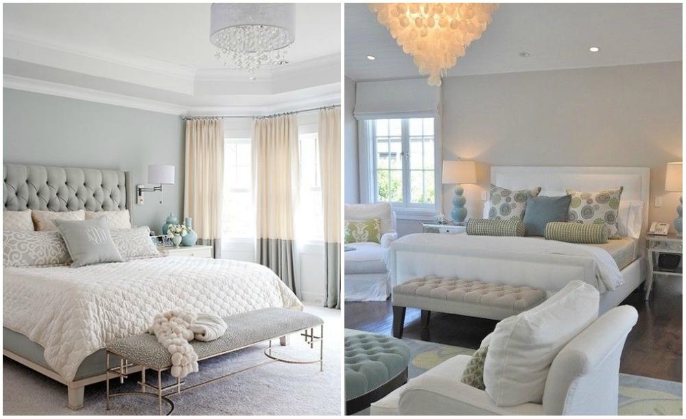 blue room decorating ideas custom beige and blue bedroom ideas inspiring beige and blue bedroom ideas